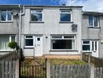 Thumbnail to rent in Waenheulog, Nantyglo, Ebbw Vale