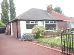 Thumbnail for sale in Brookside Road, Fulwood, Preston