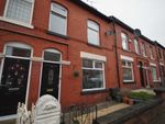 Thumbnail to rent in St. Annes Road, Horwich, Bolton