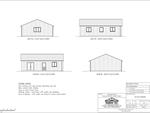 Thumbnail for sale in New Build Opportunity, Rose Street, Thurso