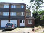 Thumbnail for sale in South Close, High Barnet, Barnet