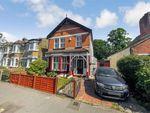 Thumbnail for sale in Alexandra Road, Croydon, Surrey