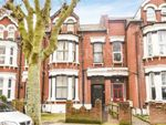 Thumbnail for sale in St Pauls Avenue, Willesden Green