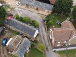 Thumbnail to rent in Ramsey Road, Ramsey Fortyfoot, Huntingdon, Cambridgeshire