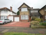 Property history Lansdowne Road, Stanmore, Middlesex HA7