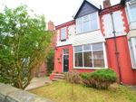 Thumbnail to rent in Claremont Road, Salford