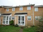 Thumbnail for sale in Epsom Close, Downend, Bristol
