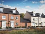Thumbnail to rent in Perth Road, Bicester