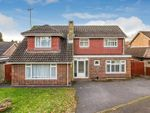 Thumbnail for sale in Blackwater Lane, Crawley
