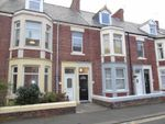 Thumbnail for sale in Must Be Viewed To Appreciate, 4 Bedroom Maisonette, Wallsend