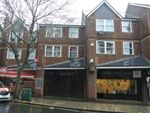 Thumbnail to rent in High Road, Willesden Green