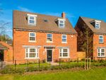 """Thumbnail to rent in """"Buckingham"""" at St. Lukes Road, Doseley, Telford"""