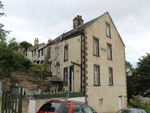 Property history Crag Place, Keighley, West Yorkshire BD21