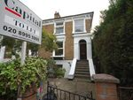 Thumbnail to rent in Cambridge Road North, Chiswick