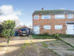 Thumbnail for sale in Shirley Drive, St. Leonards-On-Sea