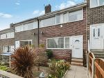 Thumbnail for sale in 44 Eastwood Avenue, Wakefield