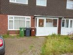Thumbnail to rent in Marion Close, Bushey