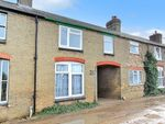 Thumbnail for sale in Rook Grove, Willingham, Cambridge