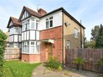 Thumbnail for sale in Boldmere Road, Pinner, Middlesex