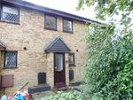 Thumbnail to rent in Farrier Close, Weavering, Maidstone