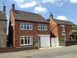 Thumbnail for sale in Plough Hill Road, Chapel End, Nuneaton