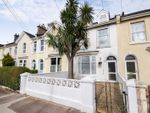 Thumbnail for sale in Chatsworth Road, Torquay