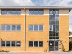 Thumbnail for sale in Southern Gate Office Village, Unit 3, Southern Gate, Chichester, West Sussex
