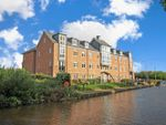 Thumbnail for sale in Joules Court, Stone
