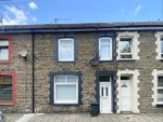 Thumbnail for sale in Brynmair Road, Aberdare, Mid Glamorgan