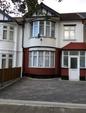 Thumbnail to rent in Ridgeway Gardens, Ilford Essex