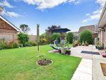 Thumbnail for sale in Meehan Road, Greatstone, New Romney, Kent