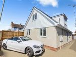 Thumbnail for sale in Fleetwood Avenue, Herne Bay