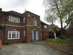 Thumbnail for sale in Tandle Hill Road, Royton, Oldham