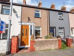 Thumbnail for sale in Park Terrace, Deganwy, Conwy, North Wales