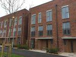 Thumbnail to rent in Renard Way, Cambridge CB2, Trumpington