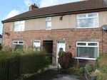 Thumbnail to rent in Ford Road, Prescot, Merseyside