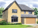 Thumbnail to rent in Manchester Road, Chapel-En-Le-Frith, Derbyshire