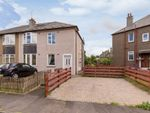 Thumbnail for sale in 152 Carrick Knowe Drive, Edinburgh