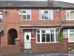 Thumbnail to rent in Gracie Avenue, Oldham
