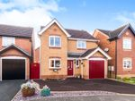 Thumbnail for sale in Hollowbrook Close, Ruskington, Sleaford