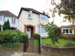 Thumbnail to rent in Ramillies Road, London