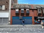 Thumbnail to rent in Williamson Street, Liverpool