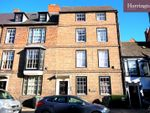 Thumbnail to rent in Green Lane, Old Elvet, Durham