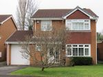 Thumbnail for sale in Felgate Close, Monkspath, Solihull