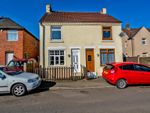 Thumbnail to rent in Mountside Street, Hednesford, Cannock