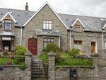 Thumbnail to rent in Bute Street, Treherbert, Rhondda Cynon Taff.