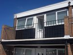 Thumbnail to rent in Talbot Road, Blackpool