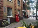 Thumbnail to rent in Ship House, Battersea Square, Battersea