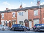 Thumbnail to rent in Welby Street, Stoke-On-Trent