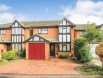 Thumbnail for sale in Tameton Close, Luton